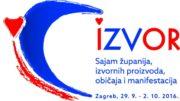 izvor-logo