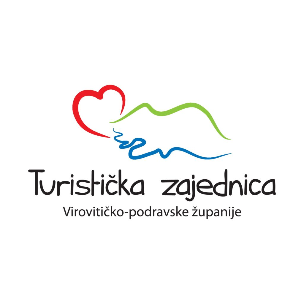 logo-tzvpz-1024x1024
