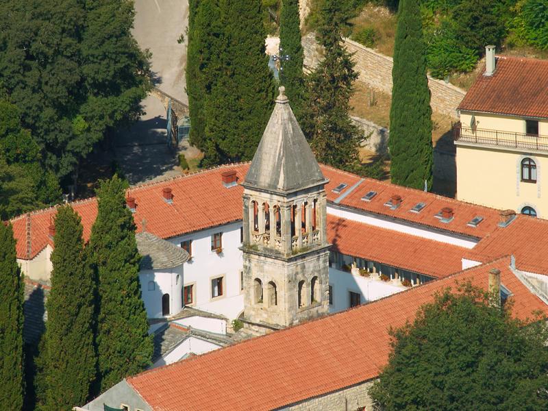 manastirkrka02124145