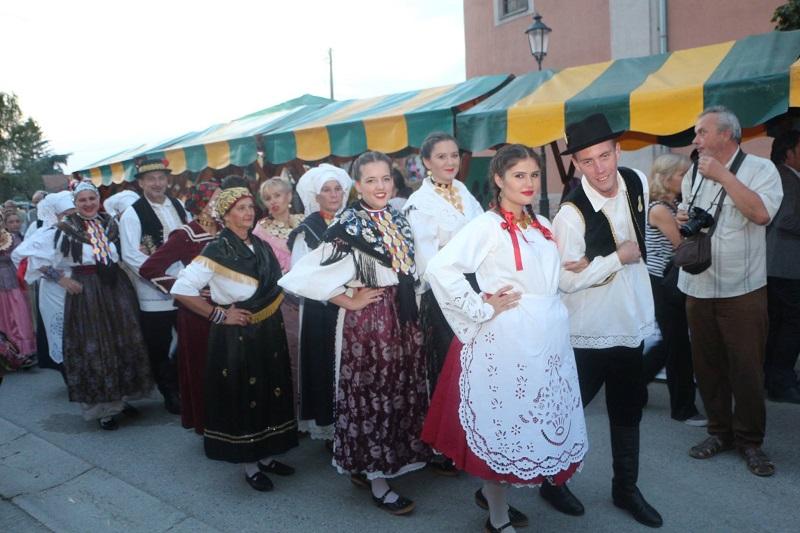 manifestacija-etno-susreti-2016