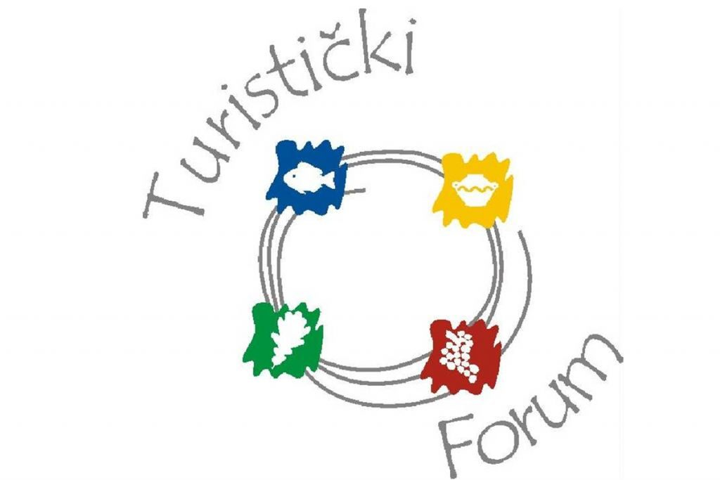_turisticki_forum_