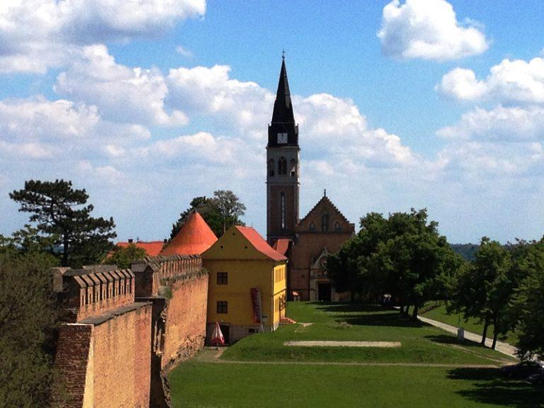 dio-tvrdave-crkva-kurija-768x576