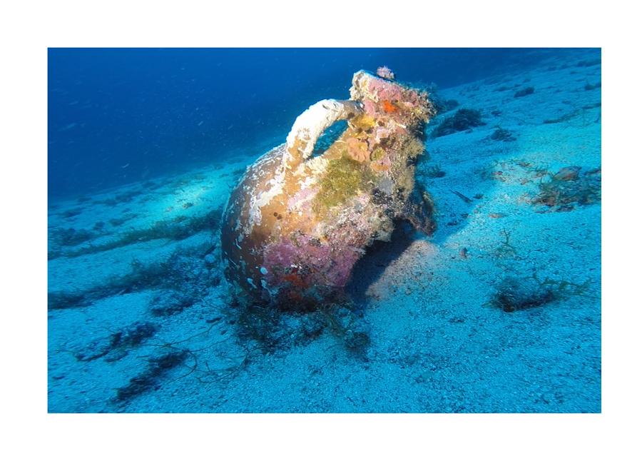 leomar-diving-center3-2_1