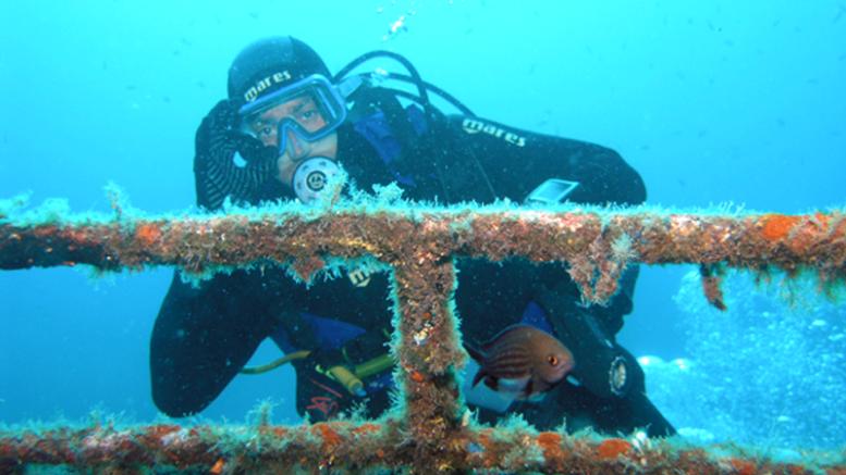 leomar-diving-center-4_1