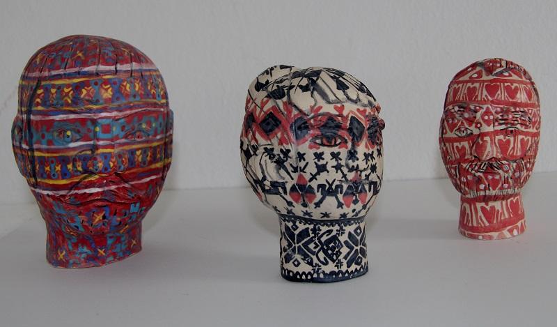 mate-matilda-i-kresimir-helena-ohnjec-keramika-13x10x9-cm-10x8x8-cm-10x6x6-cm