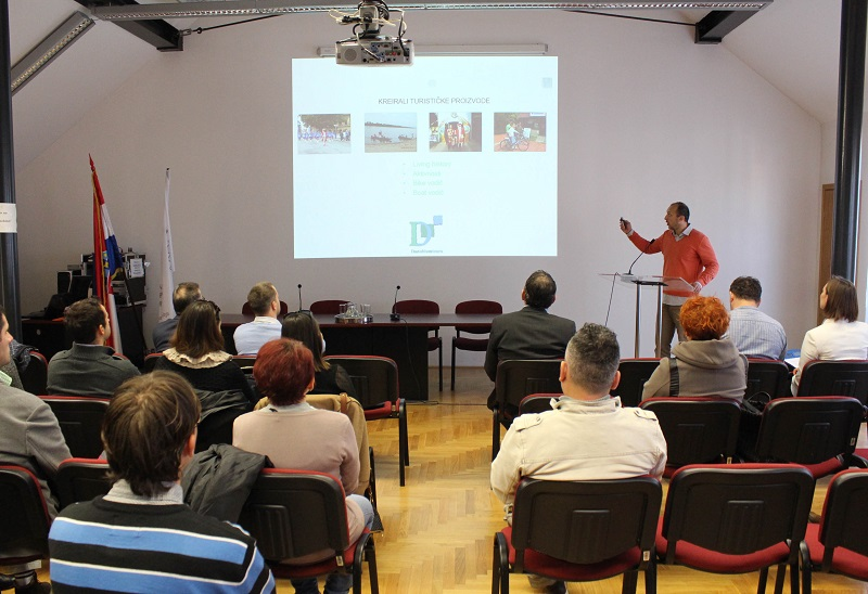 turisticki-forum-2015