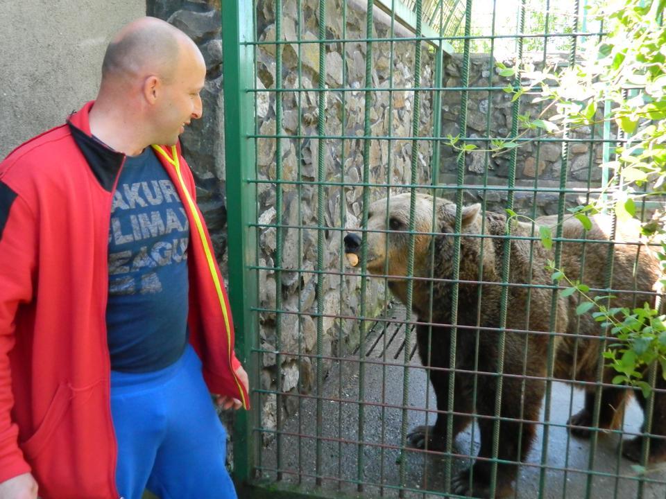 zoo-vrt-1