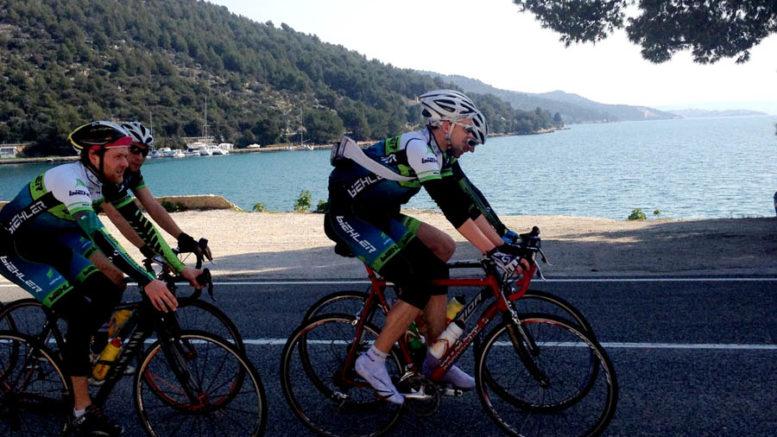 biciklisti-marina