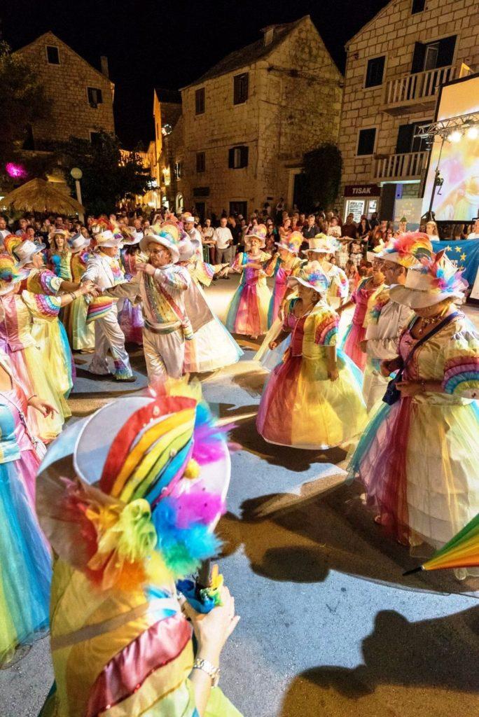karneval-bol-2016-mario-251