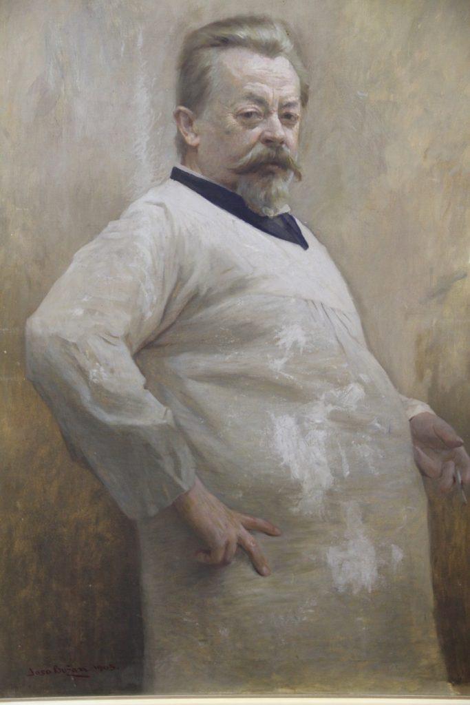 01-ivan-rendic-portret