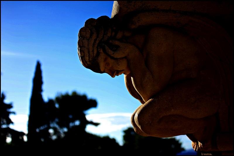 015-detalja-sa-supetarskog-groblja