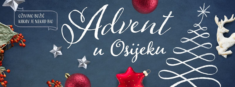 advent-osijek-5