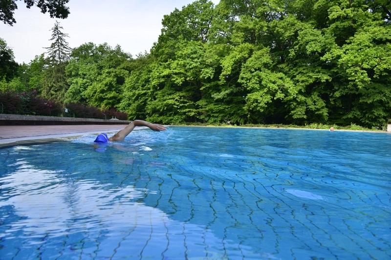 dar-toplice-vanjski-bazen-plivanje