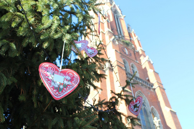 img_5056-licitari-katedrala