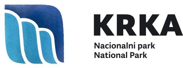 NP_krka_logo CRNI