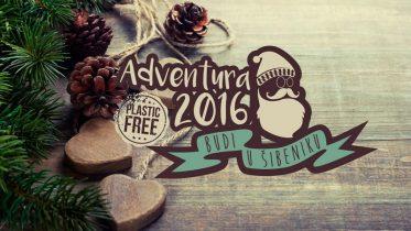 adventura-2016-copy