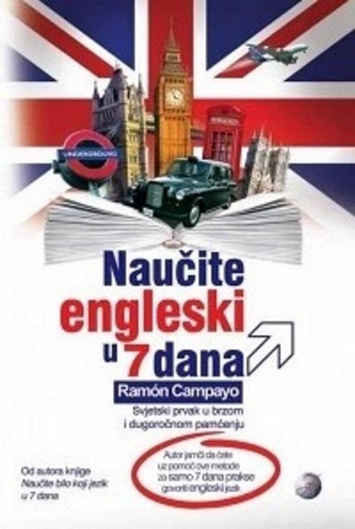 engleski-u-7-dana