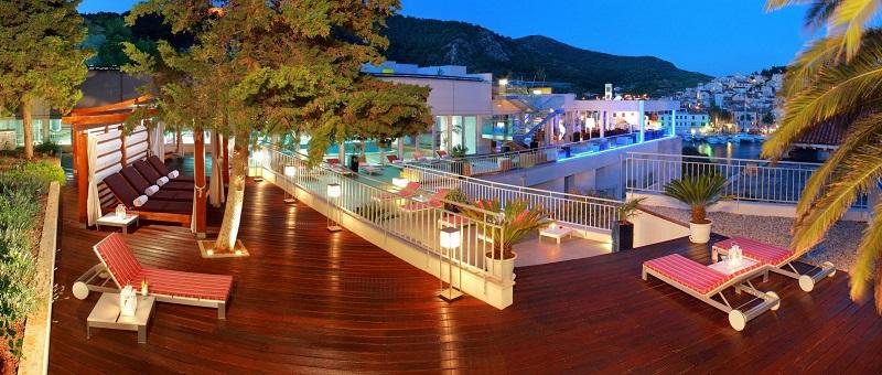 adriana_terrace