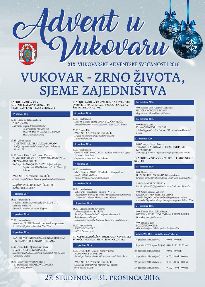 advent-u-vukovaru-program