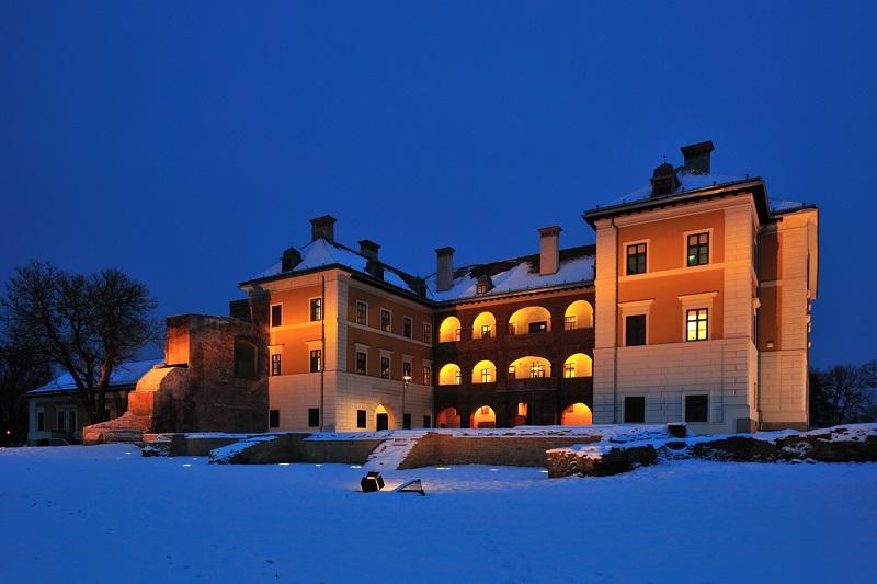 dvorac-odescalchi-muzej-ilok