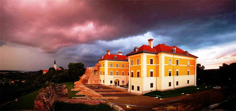 dvorac-odescalchi-muzej-grada-iloka-3