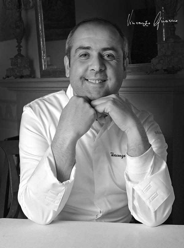 foto-biografia-vincenzo-guarino