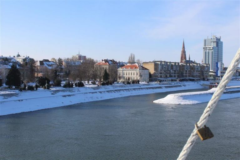 osijek_panorama_ljublokot-medium-768x512