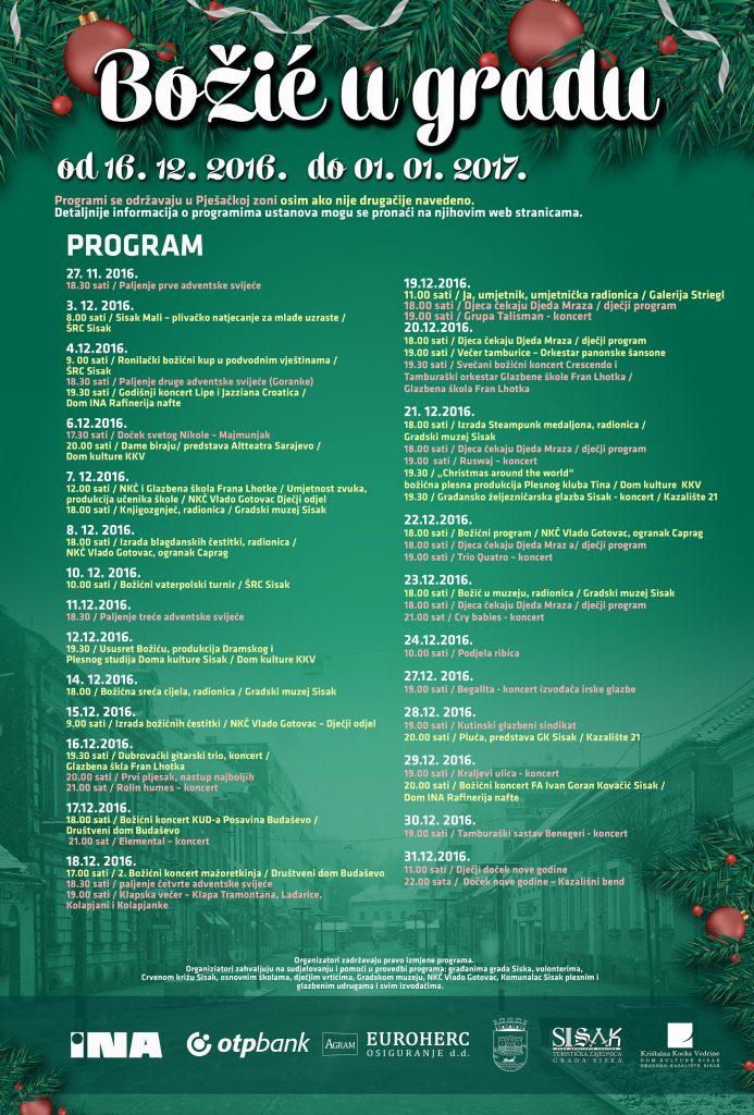 city-program