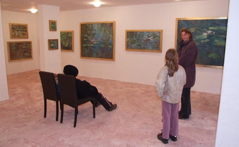 juzna-galerija