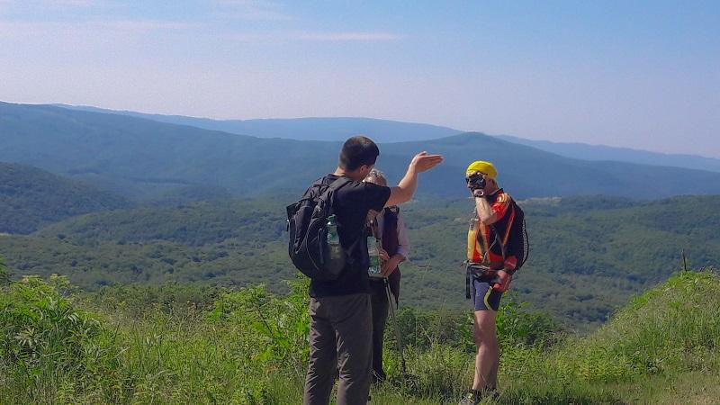 zdral-trail-daruvar-autor-ivana-djedovic-7