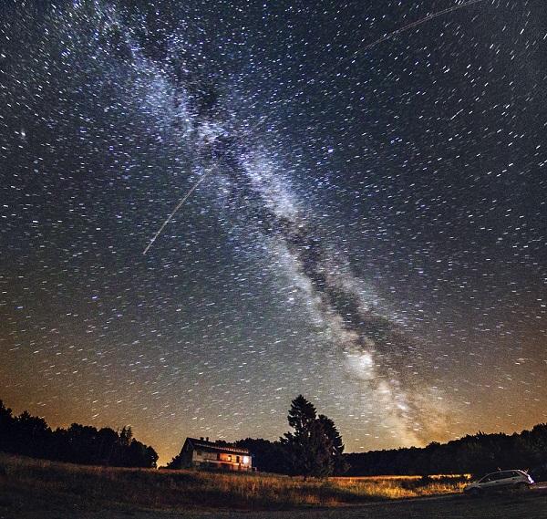 10-dana-astronomije-autor-dunja-zupanic-5