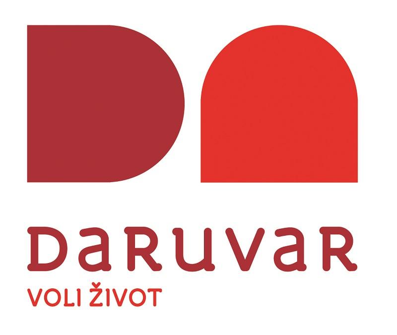 daruvar-logo_crveni_tisak