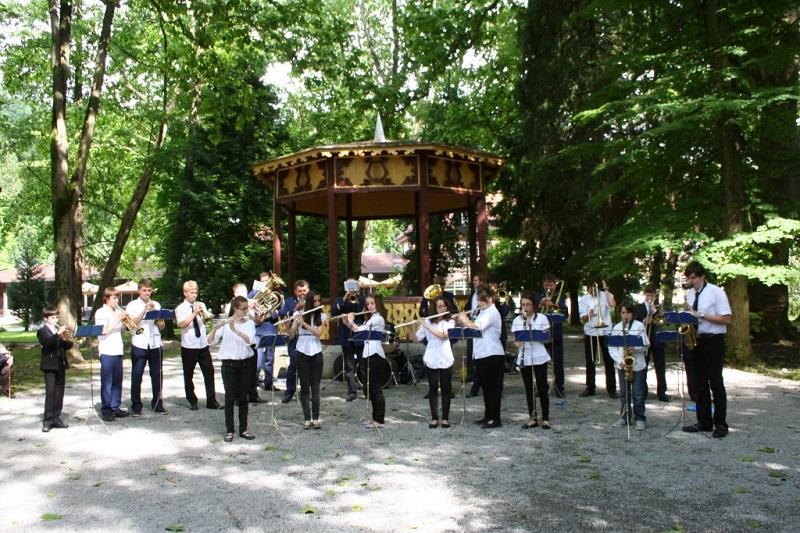 flig-daruvar-medunarodni-festival-limenih-glazbi