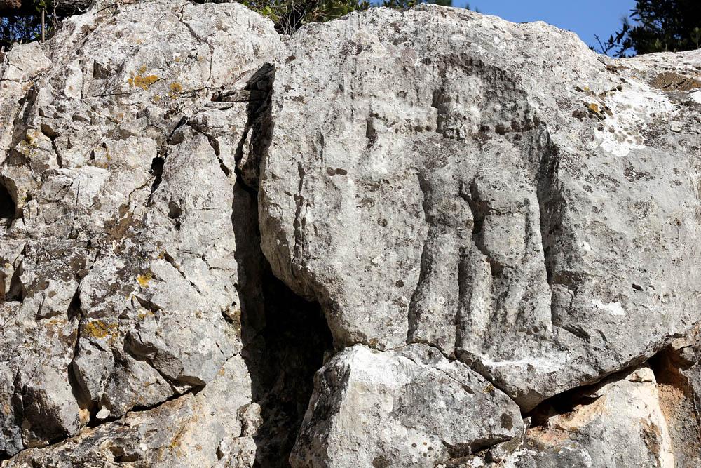 HERKULES u kamenolomu Rasohe, autor Lada Purić (1)_1