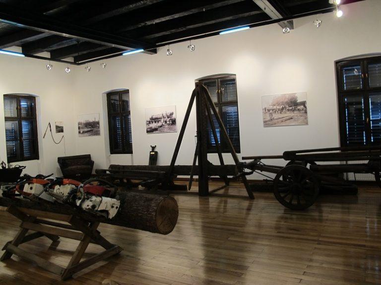 Muzej-768x576