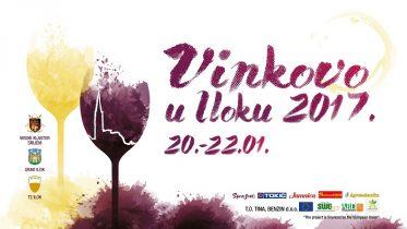 VinkovoIlok_1920x1080_HD_tv-02EU