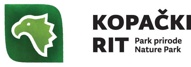PP_kopacki_rit_logo_leg
