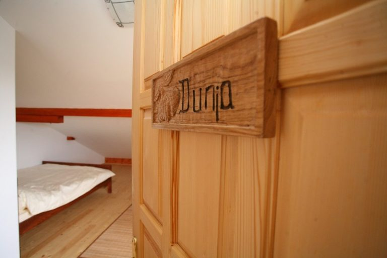 opg-bićanić-sobe-768x512