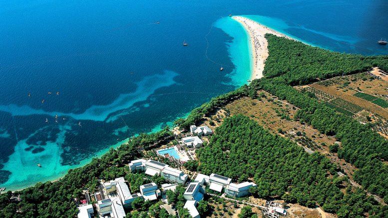 Top 5 mjesta u Srednjoj Dalmaciji
