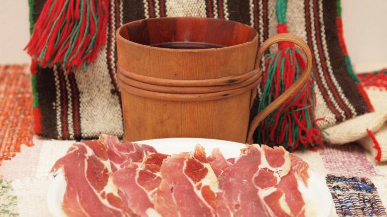 Image result for gastronomija dalmatia hr