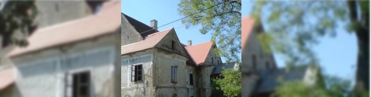 Mističnim stazama Požeško – slavonske županije