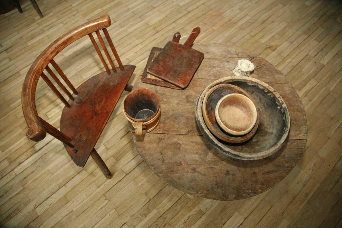 Image result for Muzej triljskog kraja