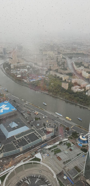 Doživjeti Moskvu u tri dana
